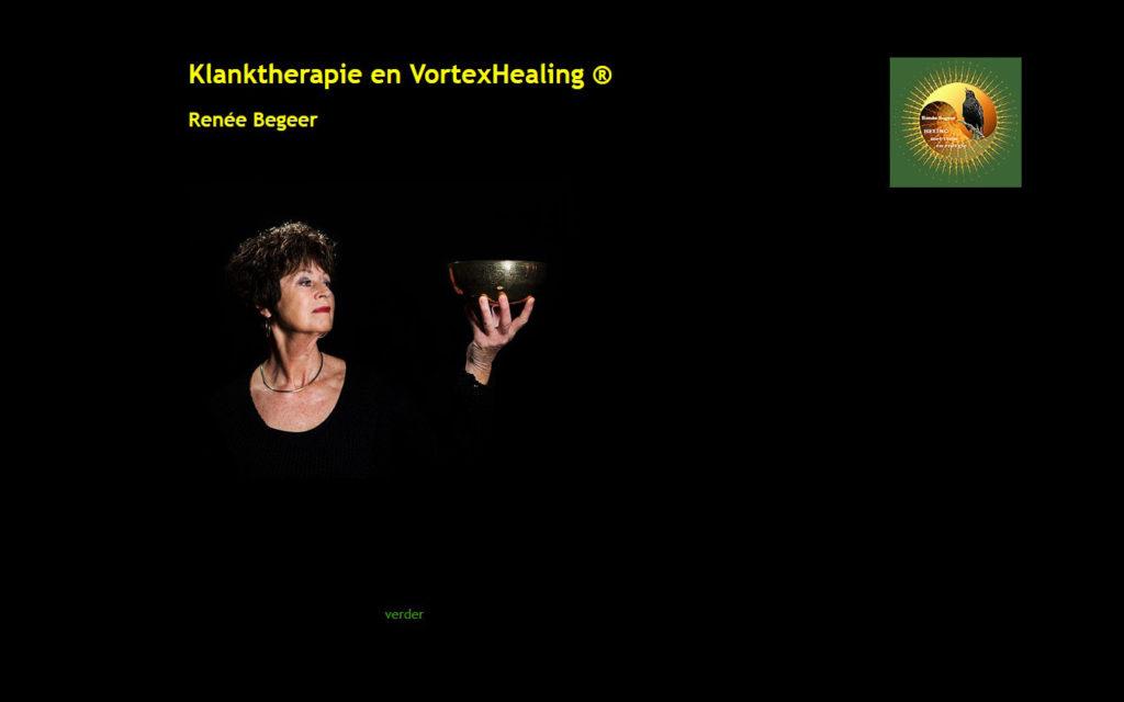 Renée Begeer e1603730609605 1024x640 - Fotografie en webdesign