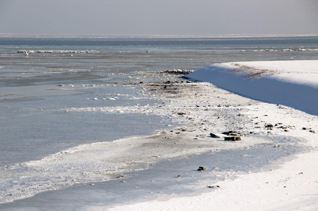 Sneeuwlandschap11 1024x682 - Landschap