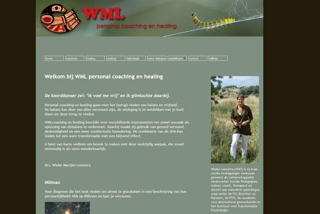 WML 1024x684 - Fotografie en webdesign