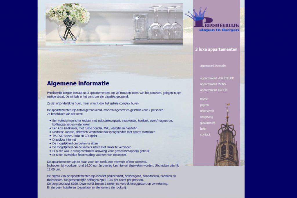 pr h 1024x684 - Fotografie en webdesign