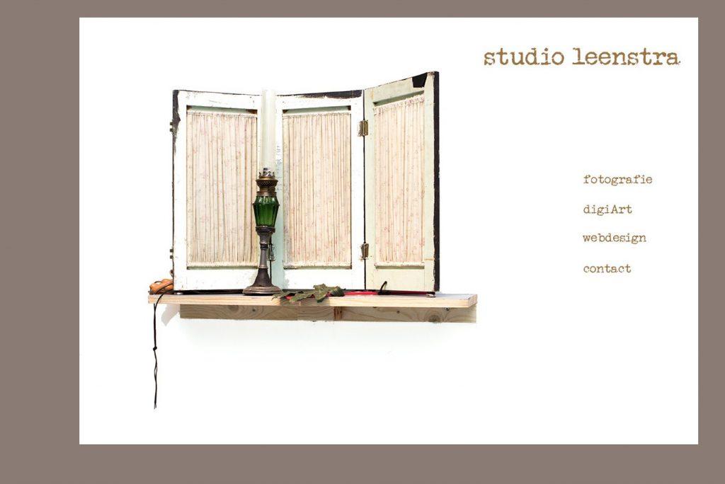 st 1024x684 - Fotografie en webdesign