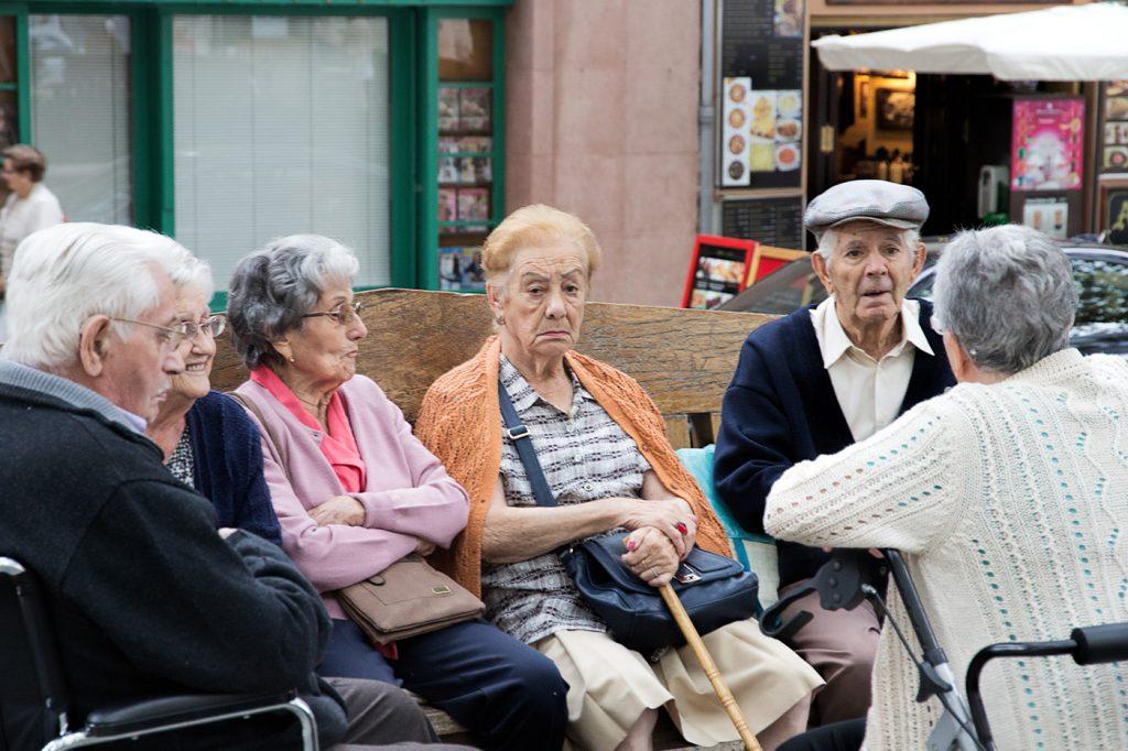 streetlife03 1024x682 - Straatfotografie