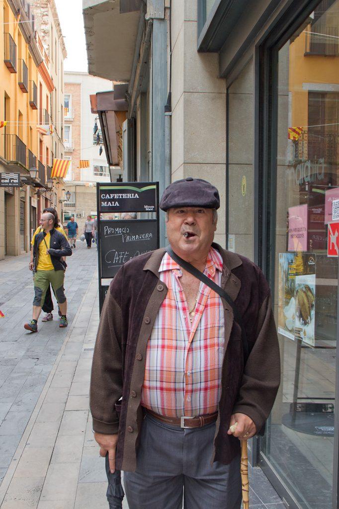 streetlife09 - Straatfotografie