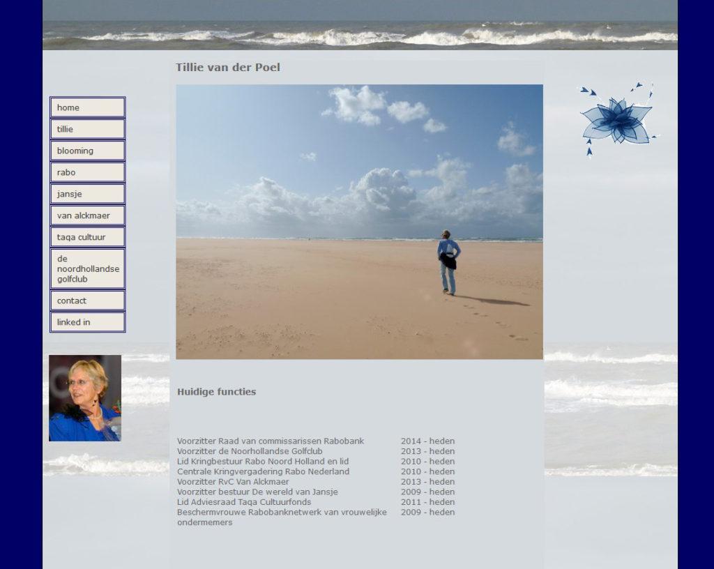 tillie e1603730512823 1024x816 - Fotografie en webdesign