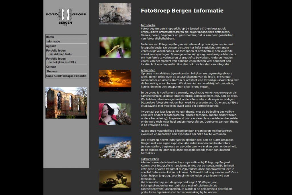 xx 1024x684 - Fotografie en webdesign