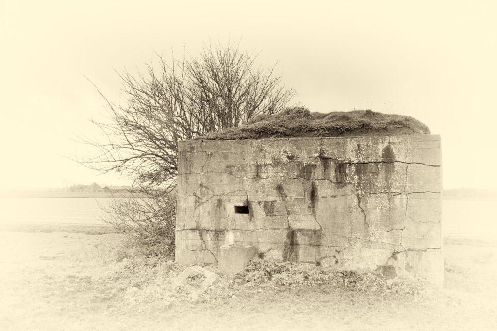 bunkers retro 04 1024x682 - Fotografie en webdesign
