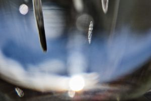glas06 1 300x200 - Fotografie en webdesign