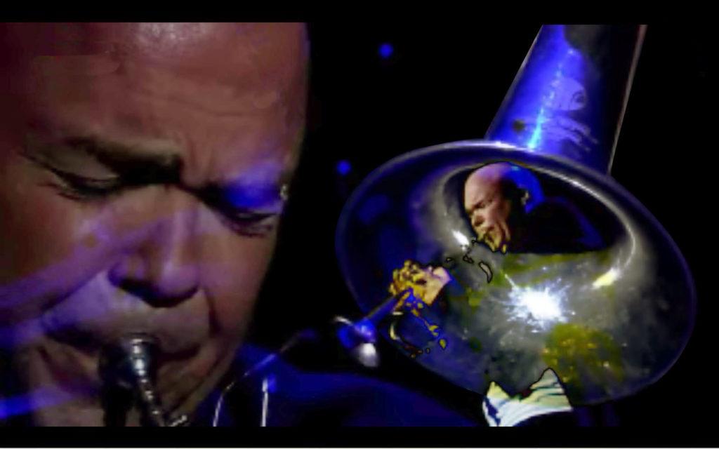 trompet 1024x640 - Fotografie en webdesign